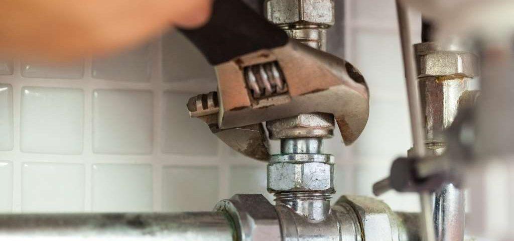 Промывка теплого водяного пола